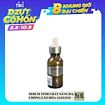 tinh-chat-sang-da-va-chong-lao-hoa-image-skincare-ageless-total-intense-brightening-serum-29-6ml-p72008090.html?spid=72008091