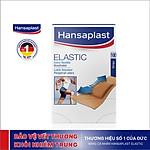 bang-ca-nhan-hansaplast-elastic-goi-100-mieng-p92588598.html?spid=92588599