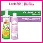 bo-san-pham-ddvs-lactacyd-soft-silky-duong-am-250ml-lactacyd-milky-bao-ve-nuoi-duong-da-va-toc-be-vuot-troi-500ml-p89871389.html?spid=89871391