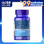 vien-uong-ngan-ngua-mun-giam-nam-tan-nhang-sam-da-zinc-for-acne-puritan-s-pride-p79239689.html?spid=96836309