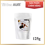 thuc-pham-chuc-nang-toi-den-nguyen-vo-tui-nhom-black-garlic-aum-125g-p481841.html?spid=5491101