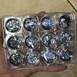 set-nhu-bac-trang-tri-p115949422.html?spid=115949443