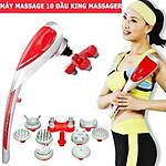 may-massage-dam-lung-10-dau-p117693715.html?spid=117693717