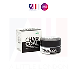 bot-danh-rang-than-hoat-tinh-superdrug-activated-charcoal-tooth-powder-32g-p73324732.html?spid=73324733