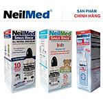 combo-small-familycare-binh-xit-rua-mui-xoang-cho-gia-dinh-neilmed-sinusrinse-moisturize-sx-my-binh-10-goi-lon-binh-30-goi-be-1-chai-xit-phun-suong-p70833099.html?spid=70833100