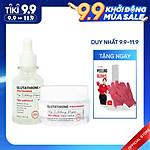 combo-huyet-thanh-kem-duong-mo-nam-duong-sang-da-angel-liquid-glutathione-plus-niacinamide-700v-p92387142.html?spid=92387150