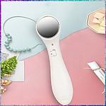 may-masage-ion-cam-tay-duong-trang-da-p108817912.html?spid=108817913