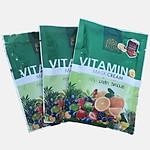kem-trang-da-body-vitamin-c-mask-cream-3-goi-50g-p65509464.html?spid=65509465