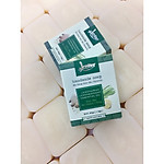 xa-bong-tinh-dau-glycerin-leviter-soap-tinh-dau-sa-chanh-gung-phuong-phap-cold-process-soap-p107153446.html?spid=107153447