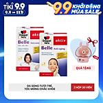 bo-doi-day-lui-lao-hoa-cham-soc-da-toc-mong-toan-dien-doppelherz-anti-aging-hairnakin-02-hop-30-vien-p118796455.html?spid=118796456