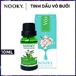10ml-tinh-dau-vo-buoi-nooky-nguyen-chat-100-toro-farm-p55131770.html?spid=66728927