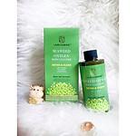oxygen-tao-bien-lam-sach-thai-doc-da-toan-than-han-quoc-seaweed-oxygen-body-cleanser-laura-sunshine-nhat-kim-anh-200ml-p101613232.html?spid=101613235