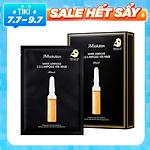 mat-na-jmsolution-water-luminous-sos-ampoule-vita-mask-30ml-x-10-mieng-p33018386.html?spid=109398324