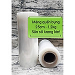 1-cuon-mang-co-quan-bung-25cm-1-2kg-p111444844.html?spid=111444847