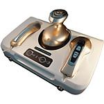 bo-massage-artistic-co-dr-arrivo-professional-lam-sach-cong-nghe-sieu-am-ion-cham-soc-da-va-body-nang-co-day-duong-p105630951.html?spid=105630952