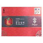 thuc-pham-chuc-nang-hong-sam-thai-lat-tam-mat-ong-han-quoc-p1951219.html?spid=5464529
