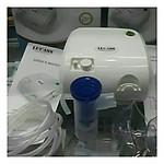 may-xong-khi-dung-lucass-lc-8001-p20200119.html?spid=44097544