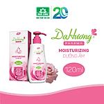 da-huong-pharma-moisturizing-duong-am-120ml-sang-hong-tuoi-tre-tu-tin-hap-dan-p112724779.html?spid=112724780
