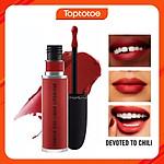 son-kem-mac-powder-kiss-liquid-lipcolour-991-devoted-to-chili-5ml-do-gach-p91209837.html?spid=91209838