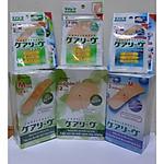 bang-keo-ca-nhan-cao-cap-nichiban-nhat-ban-p28939933.html?spid=28939934