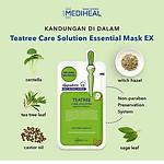 mat-na-tinh-chat-tram-tra-ngan-ngua-mun-mediheal-tea-tree-care-solution-essential-mask-ex-24ml-p74227801.html?spid=74227802