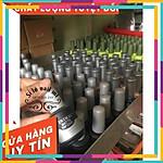 top-ly-vinimay-top-mo-lam-nail-sang-tao-p101847625.html?spid=101847645