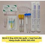 bo-kit-chua-2-ong-acd-han-quoc-hoat-hoa-san-p114275555.html?spid=114275562