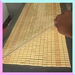 tam-nhua-deo-chai-giuong-massage-spa-kich-thuoc-80x180cm-p115896762.html?spid=115896767