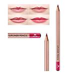 chi-ke-vien-moi-vacosi-natural-studio-lipliner-pencil-p35609156.html?spid=35609164