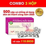 combo-3-hop-phuong-mau-dan-tang-thu-thai-p72740929.html?spid=72740930