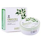 kem-massage-duong-da-mat-tra-xanh-green-tea-dabo-han-quoc-200ml-p28934335.html?spid=28934336