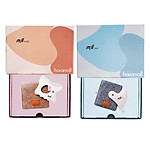dung-cu-massage-mat-bang-gom-ceramic-face-massage-tool-p100572787.html?spid=100572789