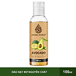 dau-bo-nguyen-chat-aroma-works-avocado-oil-100ml-p110130738.html?spid=110130739
