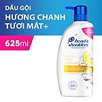 dau-goi-head-shoulder-huong-chanh-tuoi-mat-625ml-p77111008.html?spid=77111009