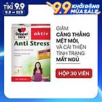 vien-uong-ho-tro-ngu-ngon-giam-cang-thang-met-moi-doppelherz-aktiv-anti-stress-hop-30-vien-p19735579.html?spid=19735580