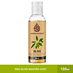 dau-nen-nguyen-chat-aroma-works-oil-100ml-p113066575.html?spid=113066585