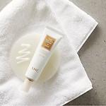 kem-mat-duong-am-chong-lao-hoa-the-real-eye-cream-for-face-60ml-p77747904.html?spid=77747905