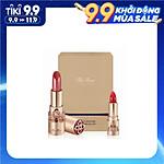 bo-2-son-li-duong-am-ngan-lao-hoa-ohui-the-first-geniture-lipstick-special-set-2pcs-p70737455.html?spid=70737456