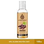 dau-jojoba-nguyen-chat-aroma-works-jojoba-oil-100ml-p109876792.html?spid=109876793