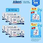 aiken-combo-6-goi-khan-uot-sach-khuan-chiet-xuat-tra-xanh-20-to-goi-p75574086.html?spid=75574087