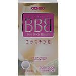 vien-uong-no-nguc-bbb-orihiro-75g-300-vien-p51239875.html?spid=60682751