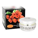 kem-rosa-hoa-hong-den-uv-30-whitening-beauty-cream-20g-p92460023.html?spid=92460024
