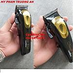tong-do-cat-toc-cao-cap-wahl-magic-clip-8-cu-p109198416.html?spid=109198421