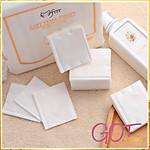 bong-tay-trang-cotton-pads-3-lop-tui-222-mieng-p117834487.html?spid=117834505