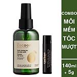 combo-nuoc-xit-duong-buoi-pomelo-cocoon-140ml-son-duong-moi-dau-dua-ben-tre-the-cocoon-5g-p54380893.html?spid=71004041