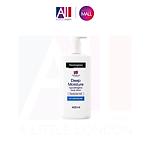 duong-the-neutrogena-deep-moisture-hypoallergenic-body-lotion-400ml-p77057235.html?spid=77057236