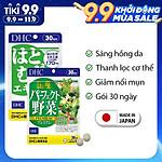 combo-sang-hong-da-dhc-nhat-ban-vien-uong-trang-da-va-vien-uong-rau-cu-qua-30-ngay-jn-dhc-cb4-p104626610.html?spid=104626611