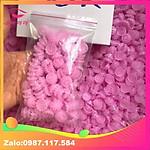 100-nut-tao-fan-mi-p115763232.html?spid=115763441
