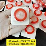 100-mang-loc-prp-ptfe-0-45-p114275575.html?spid=114275581