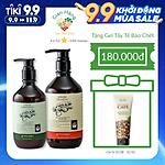 combo-dau-goi-xa-gung-cocayhoala-p5842703.html?spid=30701689